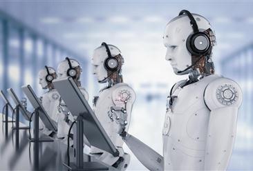 """长三角地区工业机器人产业""""十四五""""发展思路汇总分析(图)"""