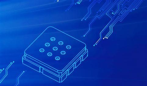 2021年中国电子元器件行业最新政策汇总一览(图)