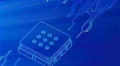 2021年中国电子元器件行业市场现状分析:行业收入不断增长