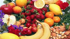 2021年5月水果市场供需及价格走势预测分析:水果批发价格环比跌,同比涨