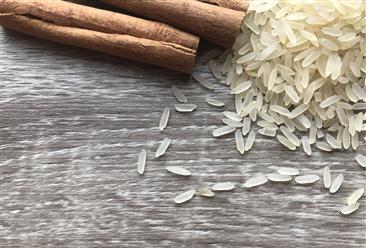 2021年5月稻米市场供需及价格走势预测分析:国内稻米价格持平略跌,国际米价高位回落