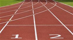 体育安全警钟敲响:2021年中国马拉松市场现状及发展趋势预测分析