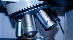 """全国各省市高端医疗设备产业""""十四五""""发展思路汇总分析(图)"""