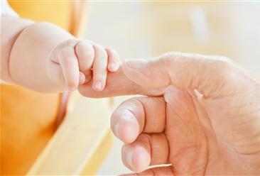江西第七次人口普查結果:常住人口4519萬 少兒老齡人口比重上升(圖)