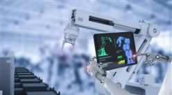 """全国各省市服务机器人产业""""十四五""""发展思路汇总分析(图)"""