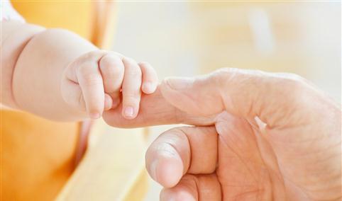 贵阳第七次人口普查结果:常住人口增加166万 少儿及老龄人口比重上升(图)