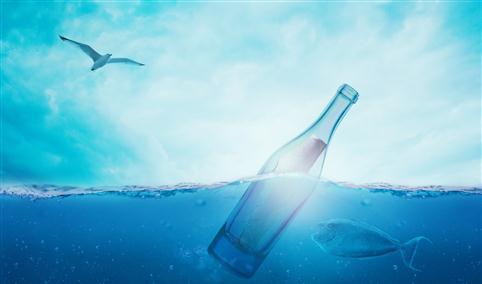 """全国各省市海水淡化产业""""十四五""""发展思路汇总分析(图)"""
