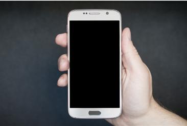 2021年广东手机市场分析:4月累计产量超1.5亿台