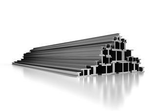 2020年全球主要国家/地区钢铁出口量排行榜TOP20