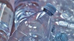 2021年4月天津市塑料制品产量数据统计分析