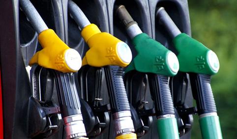 2021年山东汽油市场分析:4月累计产量超500万吨