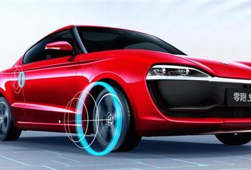 2021年4月山东省汽车产量数据统计分析