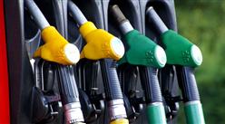 2021年中国汽油行业市场现状分析:华东产量占34.5%