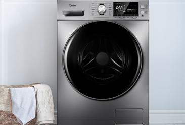2021年安徽家用洗衣机市场分析:4月累计产量超800万台