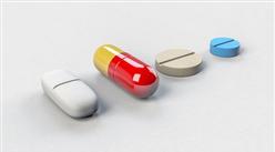 """""""双循环""""战略专题:2021年中国医药行业市场现状及发展前景预测分析"""