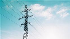居民电价要上涨?近年中国电力供需形势分析