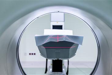 """全国各省市医疗影像设备""""十四五""""发展思路汇总分析(图)"""