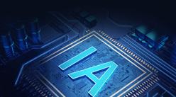 中国移动成立芯片公司:2021年中国芯片行业市场现状分析(图)