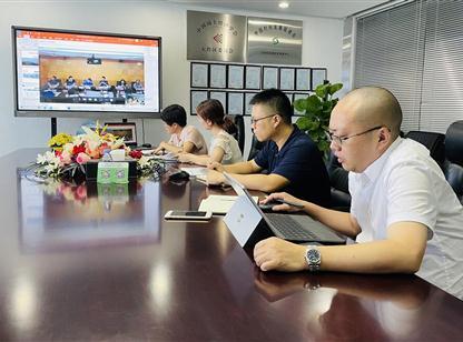 《南宁市生产要素成本研究》通过专家评审