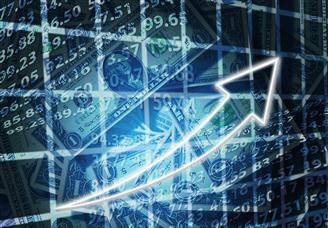 2021全球上市公司市值排行榜TOP100(附榜单)