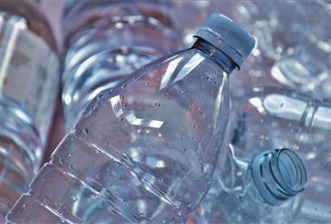 2021年5月山西省塑料制品產量數據統計分析