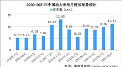 2021年1-6月中�I ���恿��池�b�量情�r:磷酸�F��池�b�量同比增�L206.4%(�D)