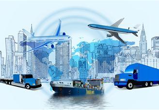 2021年上半年中国31省市快递业务量排行榜