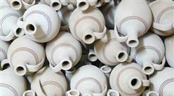2021年1-6月中国陶瓷产品出口数据统计分析