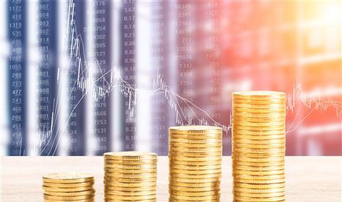 """数字人民币试点场景已超132万个:""""十四五""""数字人民币发展趋势分析(图)"""