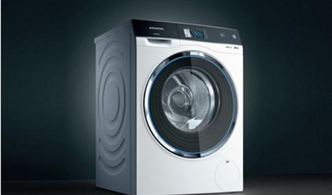 2021年1-6月中国洗衣机出口数据统计分析