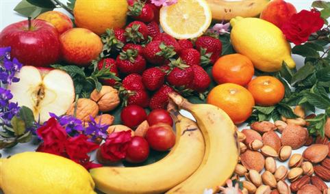 2021年7月水果市场供需及价格走势预测分析:水果价格进入季节性下跌通道