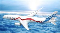 2021年1-6月中国飞机及其他航空器进口数据统计分析