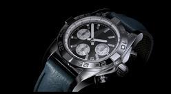 2021年1-6月中国机械手表进口数据统计分析