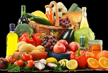 果切销量翻3倍:2021年中国水果行业市场现状分析(图)