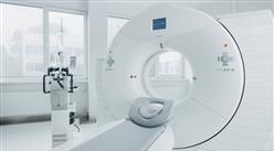 2021年中国医疗影像设备行业市场前景及投资研究报告(简版)
