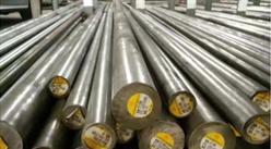 2021年7月吉林省钢材产量数据统计分析
