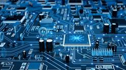 2021年7月黑龙江集成电路产量数据统计分析