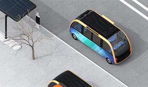 工信部:鼓励新能源汽车企业兼并重组 2021年中国新能源汽车行业大数据分析(图)