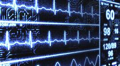 大湾区医疗器械产业提速 2021年上半年出口额达93亿美元(图)