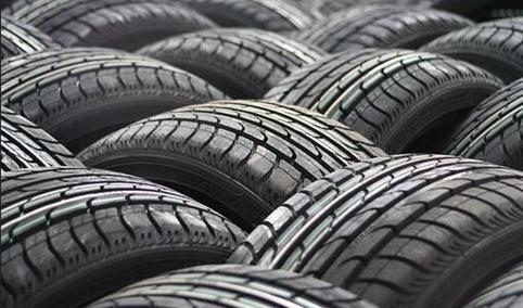 2021年1-7月中国新的充气橡胶轮胎出口数据统计分析