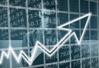 2021年上半年中国证券业上市公司营业收入和净利润排行榜(附全榜单)