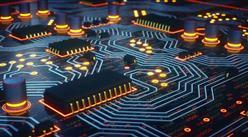 2021年7月山東省集成電路產量數據統計分析