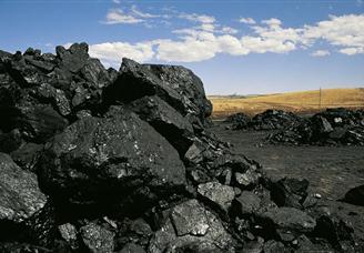 2021年上半年中国煤炭业上市公司营业收入和净利润排行榜(附全榜单)