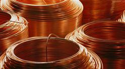 2021年7月湖南省十種有色金屬產量數據統計分析