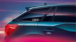 """""""双循环""""战略专题:2021年中国汽车零部件行业市场现状及发展趋势预测分析"""