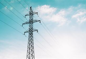 2021年上半年中国发电业上市公司营业收入和净利润排行榜(附全榜单)