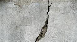 2021年7月重庆市水泥产量数据统计分析