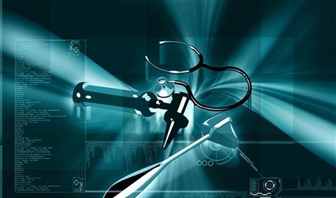 2021年上半年中国中医医械行业生产企业分析:企业数量同比增长12.5%(图)