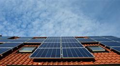 2021年中國太陽能電池發展現狀分析:前7月同比增長超過50%(圖)