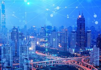 2021年中国地理信息产业高成长企业TOP50